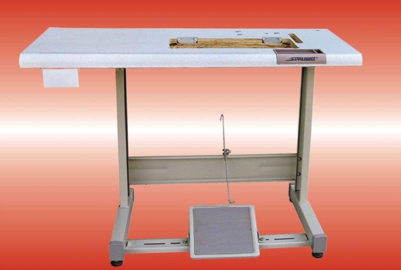 Industriale Migliori Ddl8500 Tavolo E Stand Per Macchina