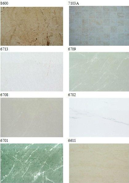 Best Price Lanka Bedroom Wall Tiles Price In India 300x450mm Part 11
