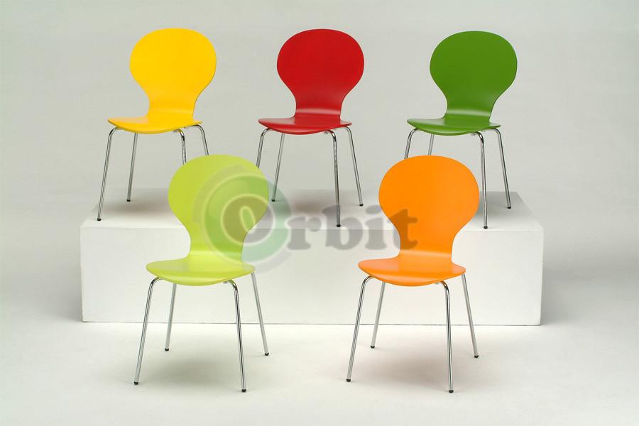 Hoogte verstelbare black bar stoel moderne barkruk plastic for Plastic ladeblok
