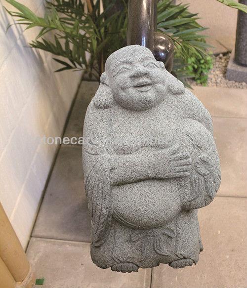 Boeddha Beelden Voor De Tuin.Tuin Lachende Boeddha Beelden Te Koop Buy Boeddhabeeld Voor