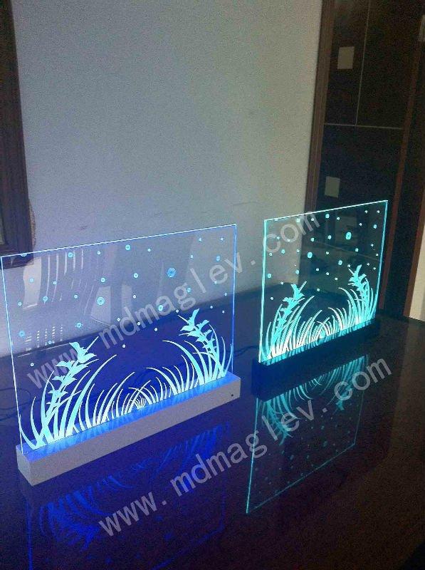 engraving acrylic led sign plexiglass sign holder illuminated acrylic signs buy led acrylic. Black Bedroom Furniture Sets. Home Design Ideas