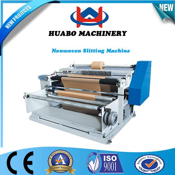 non woven bag manual printing machine