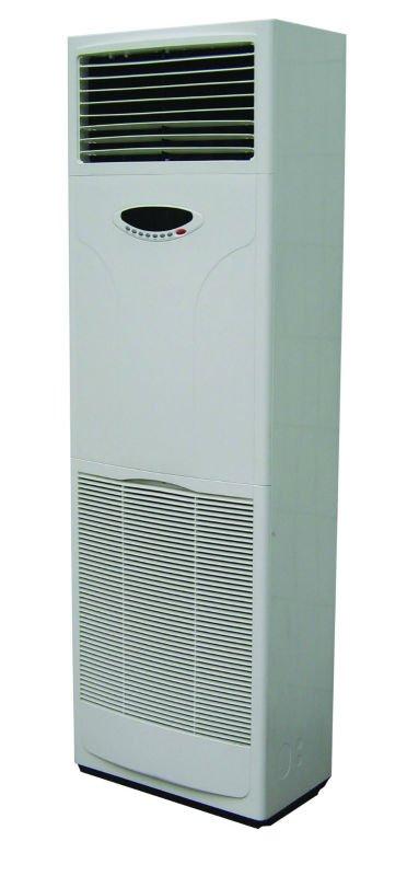 Hitachi Toshiba Panasonic Brand Compressor Floor Standing Split Type Air  Conditioner