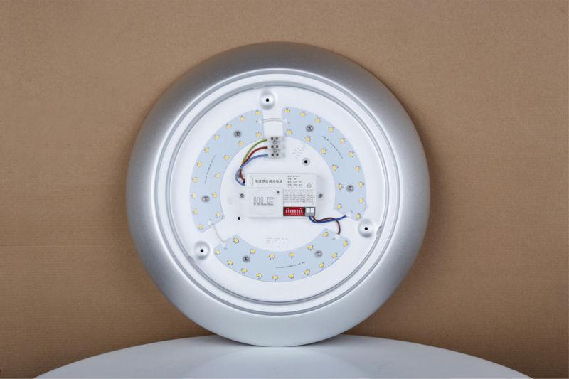 Dimbare sensor opbouw led plafondlamp led plafond verlichting led