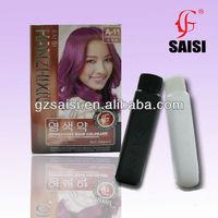 Hanzhixiu Gmpc Beijing Hair Color - Buy Beijing Hair Color,Beijing ...