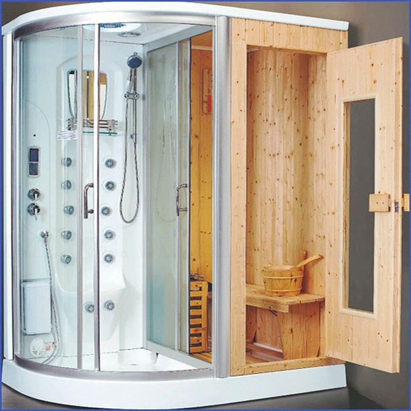 home steam sauna room popular sauna steam room buy home steam rh alibaba com home steam sauna indoor home steam sauna reviews