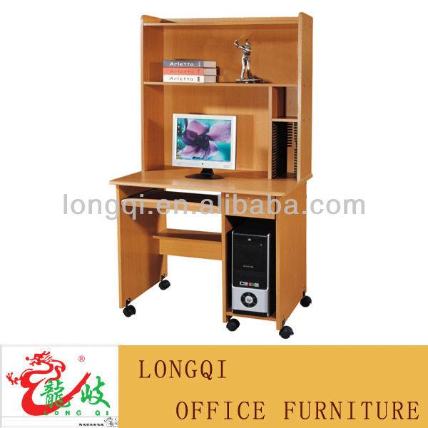 Alta calidad barata grandes lotes oficina escritorio de la for Mueble para cpu