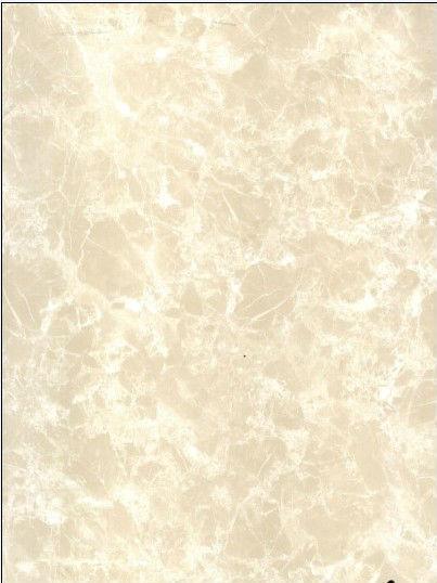 Pavimenti in plastica tipo modello pavimenti in vinile piastrelle di marmo buy marmo modello - Piastrelle di plastica ...