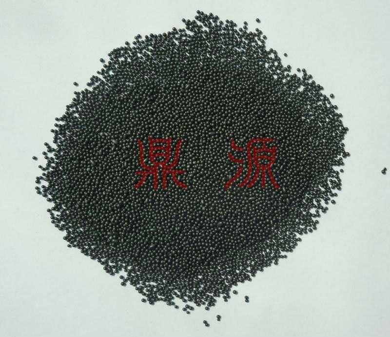 eps expandable polystyrene beads - Polystyrene Beads