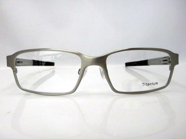 Gafas Sin Montura De Titanio Gafas De Titanio Titanium De Calidad ...