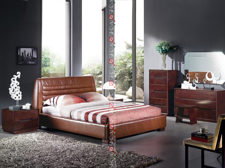 Formica Bedroom Furniture Part - 34: B88 Used Bedroom Furniture / Turkish Bedroom Furniture / Formica Bedroom  Furniture
