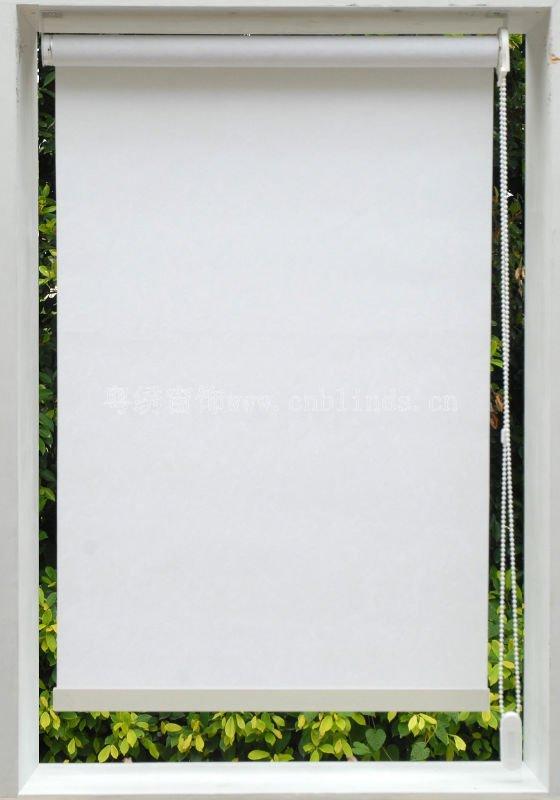 Decorating Roller Blinds For Windows Waterproof Shower Blinds Buy Waterproof Shower Blinds Chain