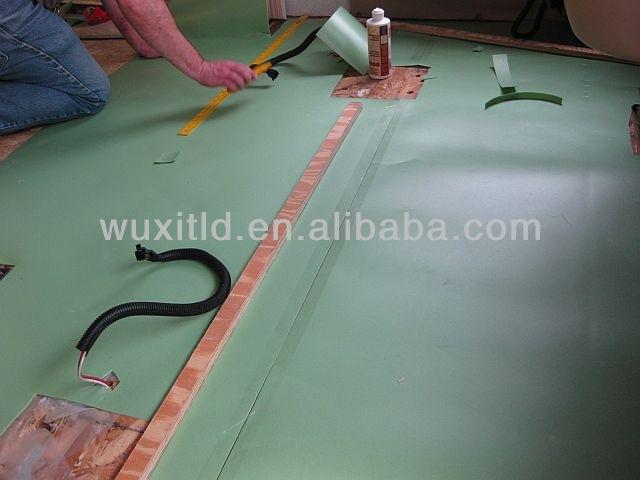 Laminate Floor Insulation Underlay Flooring Ideas And Inspiration
