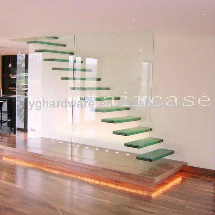 Precio escaleras interiores escalera de madera para for Escaleras de madera interior precio