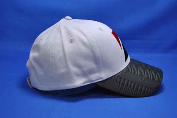 cheap white wholsale plastic baseball caps buy plastic