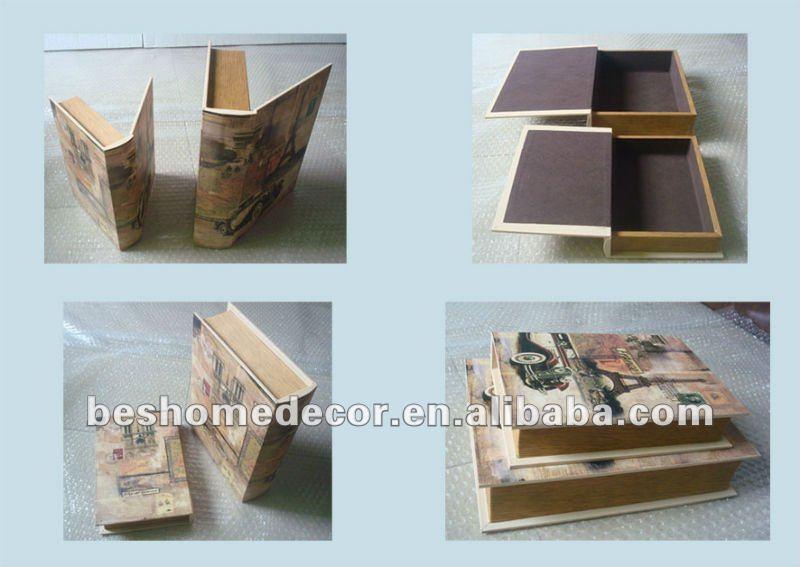 Marilyn Monroe Wood Craft Wall PaintingsAntique Wood Jewelry Box