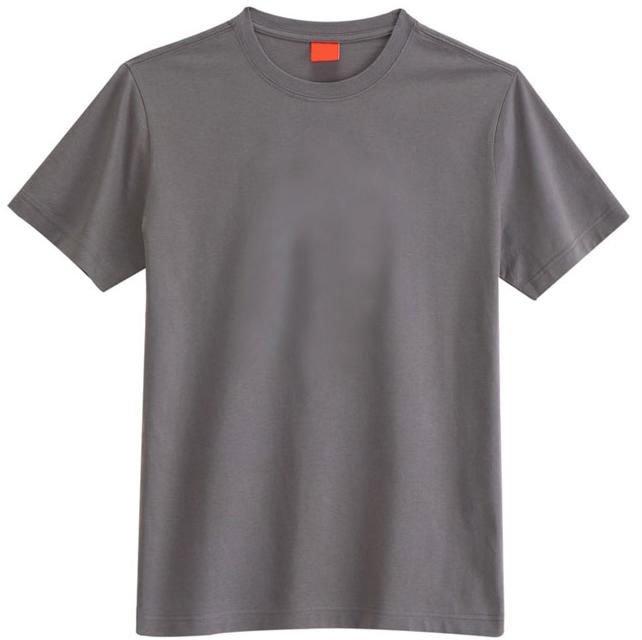 Promotional wholesale bulk custom short sleeve 100 cotton for Cheap bulk custom t shirts