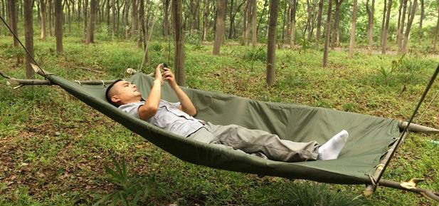 alternative uses green military hammock alternative uses green military hammock   buy hammocks wholesale      rh   alibaba