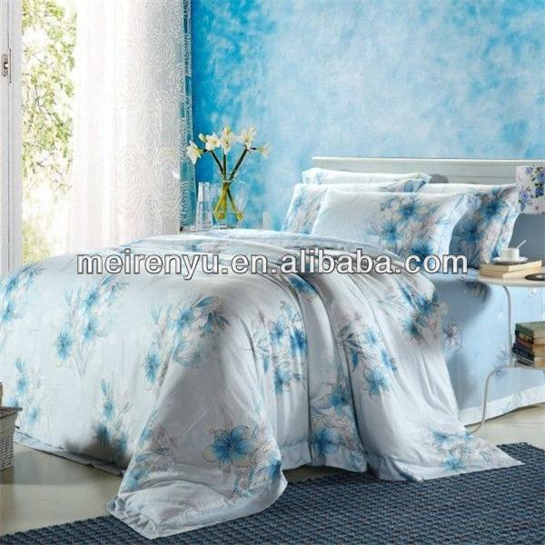 cotton luxury print bedding set home style. Cotton Luxury Print Bedding Set Home Style   Buy Mr Price Home