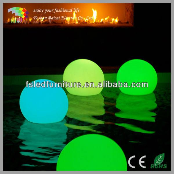 Buy A Glow Ball 54