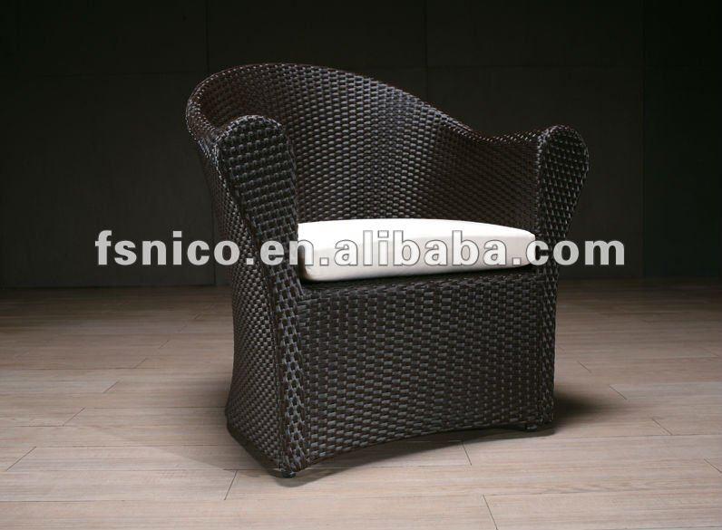 billige outdoor rattan gartenm bel ns10002 buy product. Black Bedroom Furniture Sets. Home Design Ideas