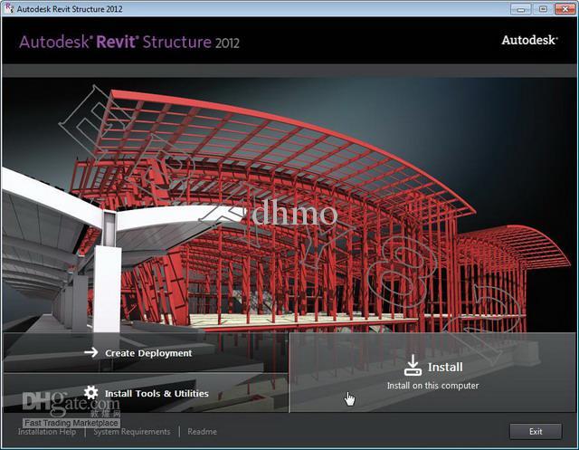 Autodesk revit architecture 2013 64 bit torrent fr heitherreape.