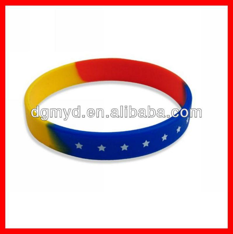 waterproof child tracking bracelets 2013 buy child