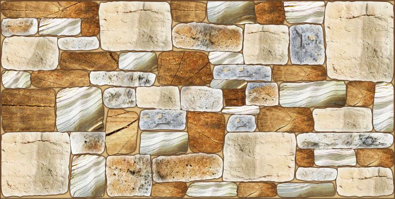 Elevation Digital Wall Tiles Of Latest Design Buy Hut
