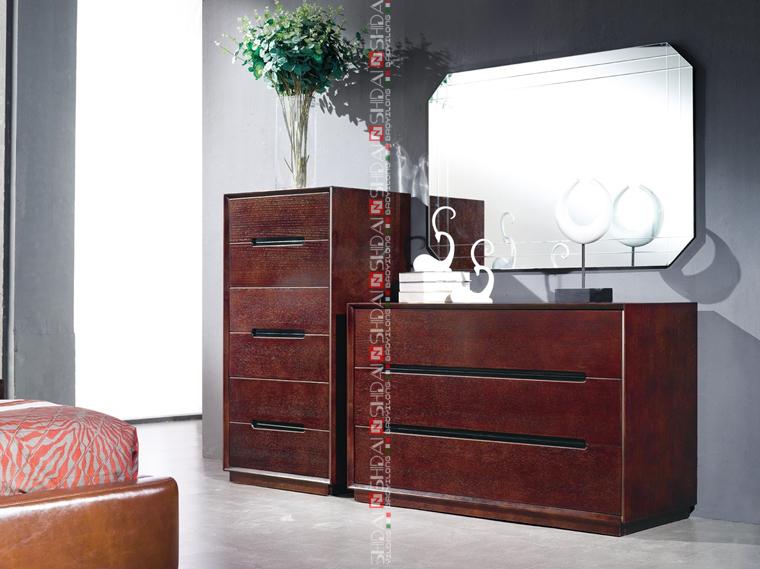 B88 Used bedroom furnitureturkish bedroom furnitureformica
