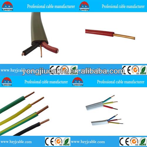 electric wire aluminum wire aluminum wire manufacturer house electric wire aluminum wire aluminum wire manufacturer house electrical wiring diagram shanghai ningbo export