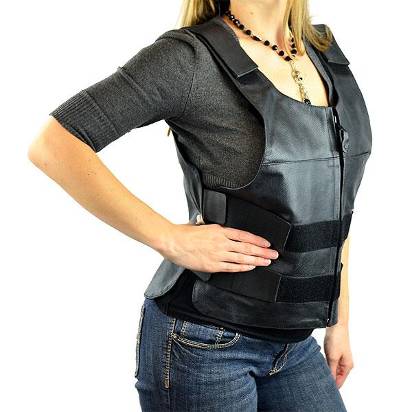 female bulletproof vest prices full body armor