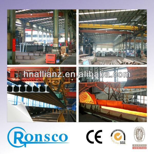Standard Size Material 309 Stainless Steel Hexagon Bar