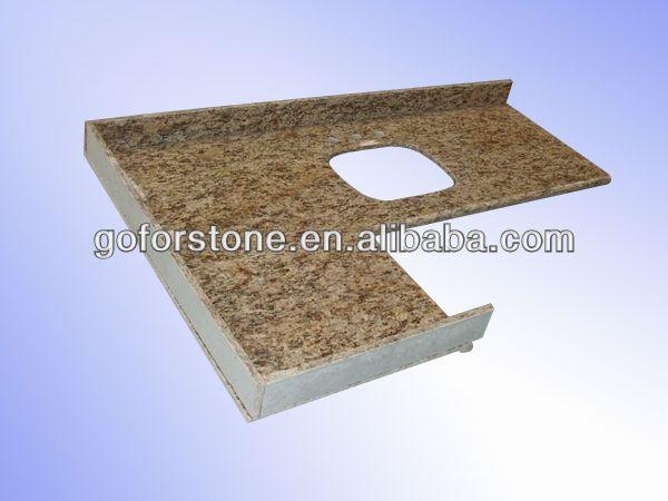 granite kitchen countertops home depot