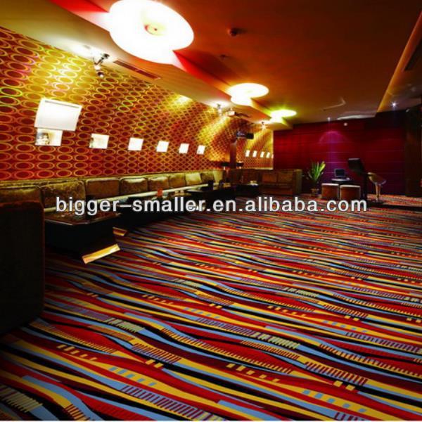 Casino style carpet comanche casino oklahoma