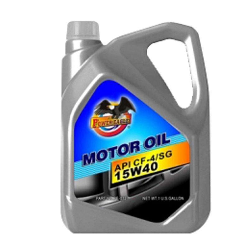 Eco diesel motor autos post for Diesel engine motor oil