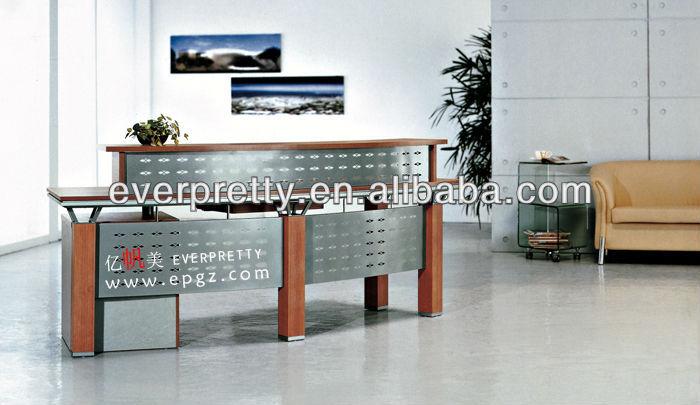 Bancone Per Ufficio : Mobili per ufficio usati ufficio tavolo contatore bancone