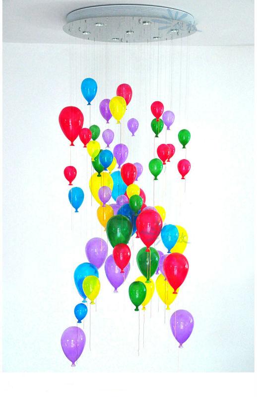 Colorful chandelier simple full size of chandelier lighting buy beautiful modern lovely colorful led bubble chandelier with colorful chandelier aloadofball Gallery
