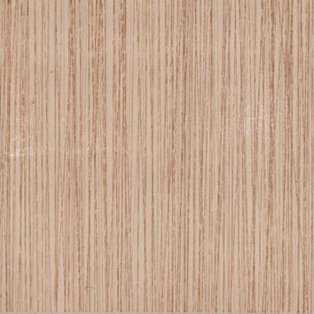 wood grain ceramic floor tileliquid floor tileglossy white ceramic tile