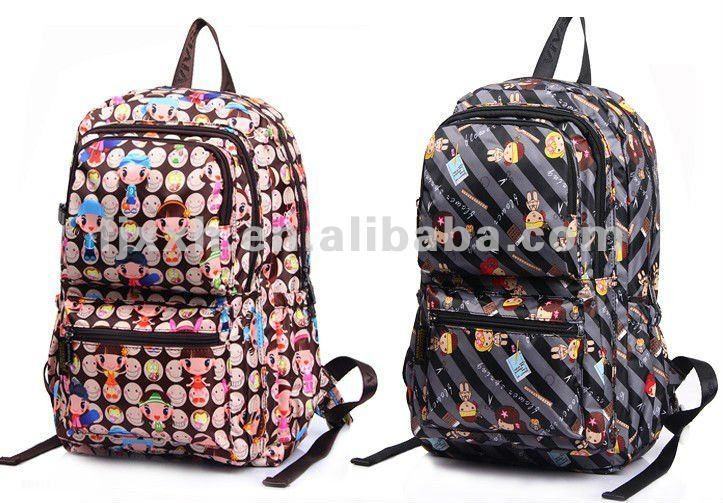 Brand Toms Backpacks For Kids Clear Pvc Bag