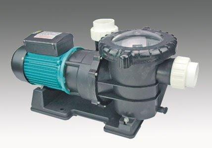 2015 Hot Vacuum Air Pump Blower Electric Portable Blower Buy Vacuum Air Pump Blower Electric
