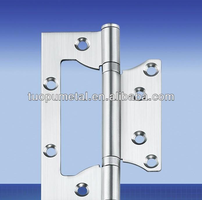 Stainless Steel Door Hinge Door Hinges Types Gate Hinges