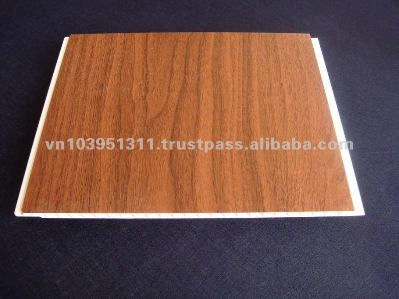 Dpto 83 Vina Del Mat Pina 4x8 Plastic Floor Panel 4x8