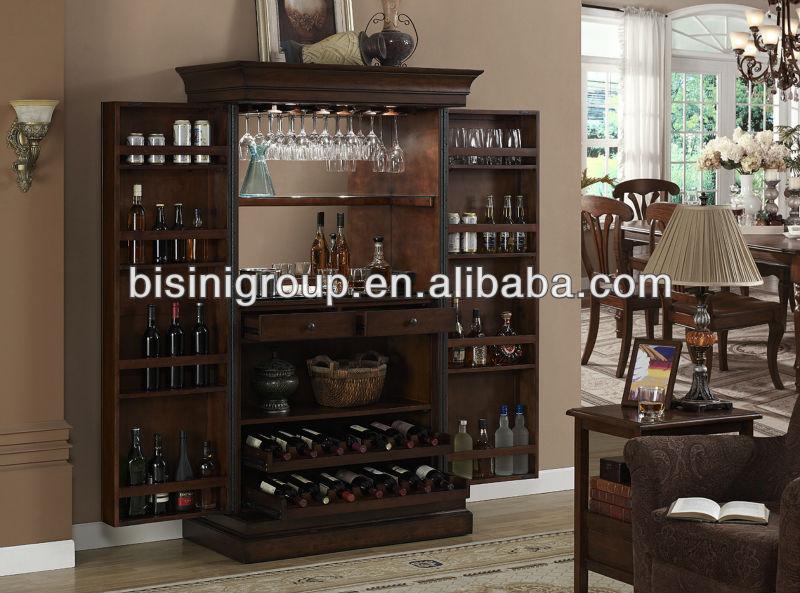 Mini Kühlschrank Für Wein : Bisini mini holz elektrische wein kühlschrank bf buy