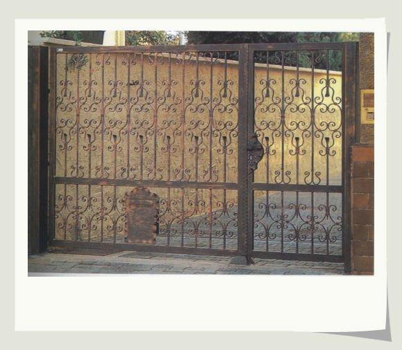 2015 Top Selling Cast Iron Decorative Door Stops Buy