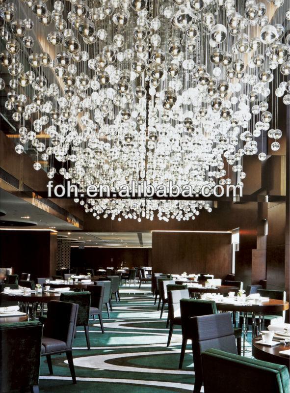 Hotel Restaurant Furniture Middle East Hotel Dining Room Furniture For Sale Foh Cf4711 Buy