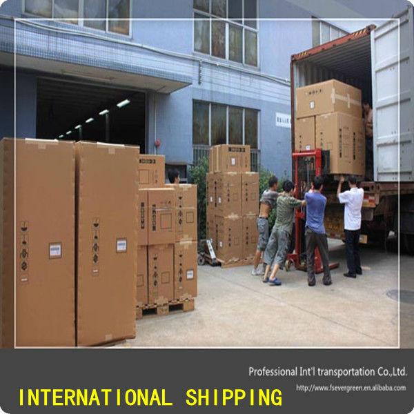 Amazing MSK Shipping Lines Tracking Service To Zimbabwe From Guangzhou Foshan  Shenzhen