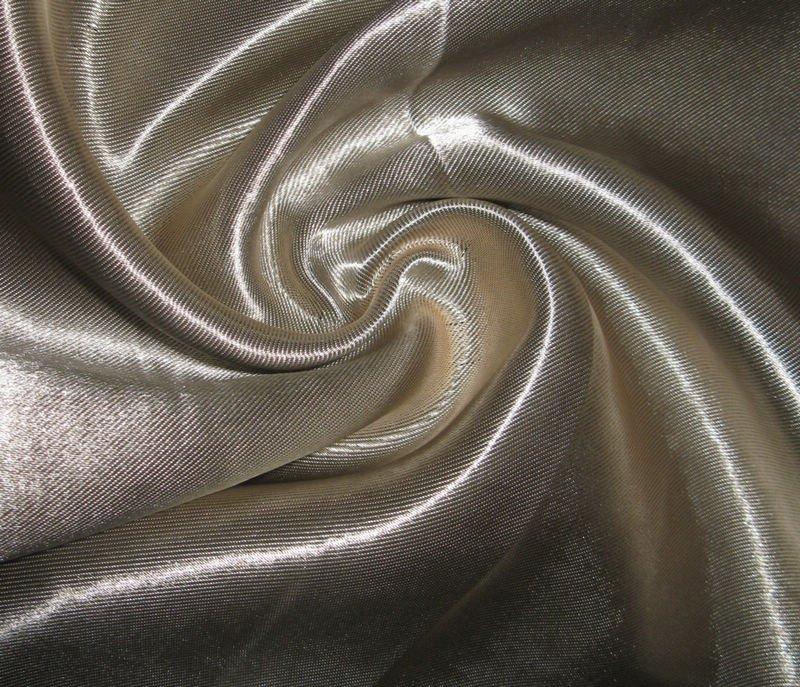 Luxury suite upholstery fabric buy luxury fabric for Luxury fabrics