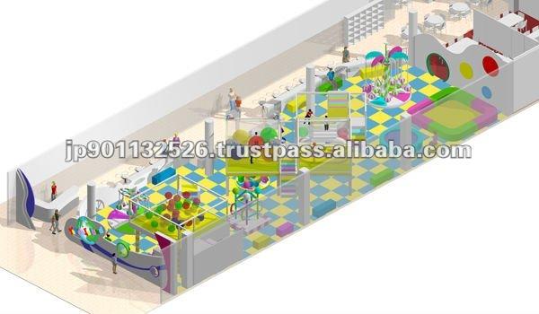 Klettergerüst Baby : Indoor klettergerüst der spielplatz für kinder baby spielgeräte&