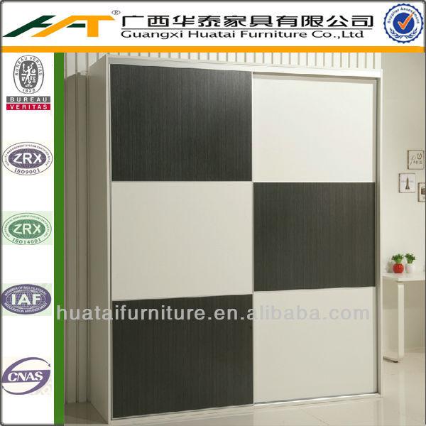 Wardrobe Fashion Closet Clothes Cabinet Wall Wardrobe Bedroom, Bedroom  Cupboards Design