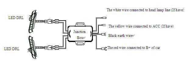 Ring Daytime Running Lights Wiring Diagram - Somurich.com on led wiring diagram, cce wiring diagram, dol wiring diagram, dsx wiring diagram, dsl wiring diagram, dvr wiring diagram, frc wiring diagram, dei wiring diagram, dpc wiring diagram, cts wiring diagram, car wiring diagram, hid wiring diagram, dvd wiring diagram, hp wiring diagram, stc wiring diagram, key wiring diagram, arc wiring diagram, din wiring diagram, abs wiring diagram, cam wiring diagram,